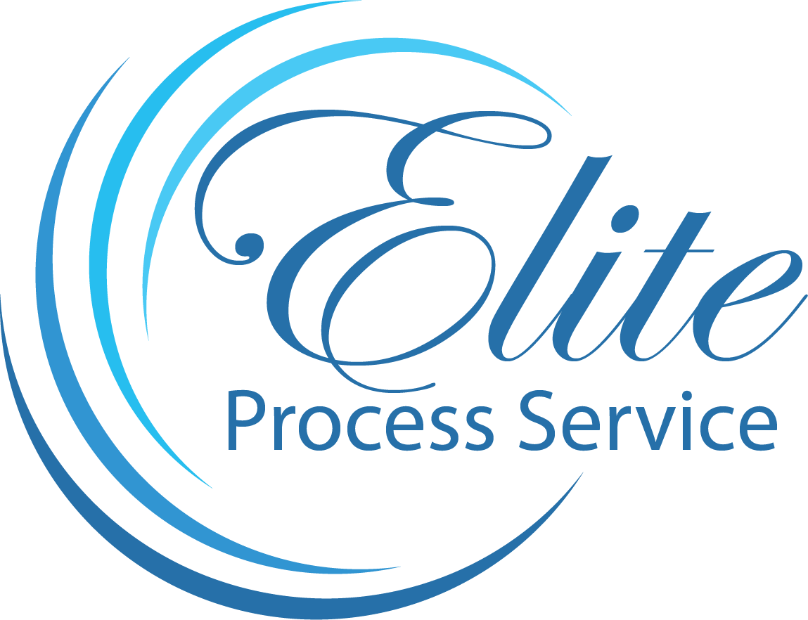 Process Server | Milwaukee, WI - Elite Process Service, LLC