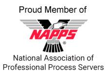 napps-logo-2